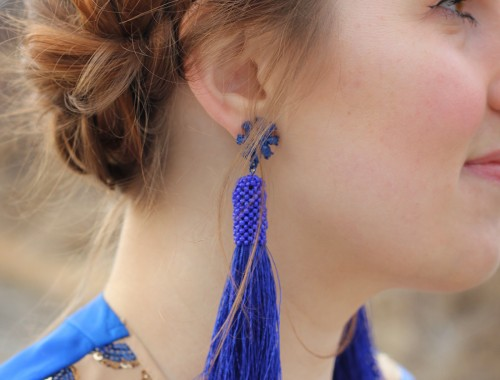 bauble-bar-tassel-earrings-sequin-top-6