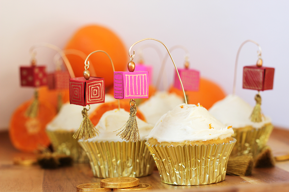chinese-new-year-paper-lantern-cupcake-topper-1