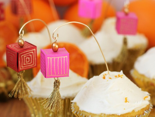 chinese-new-year-paper-lantern-cupcake-topper-12
