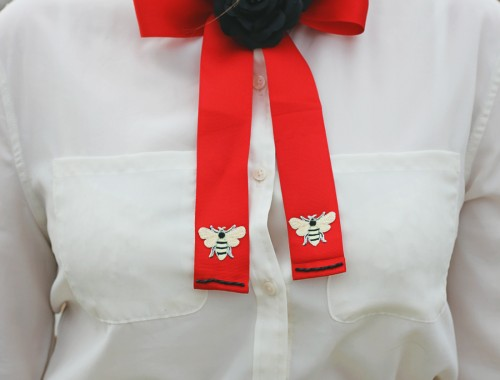 diy-gucci-ribbon-bow-tie-8