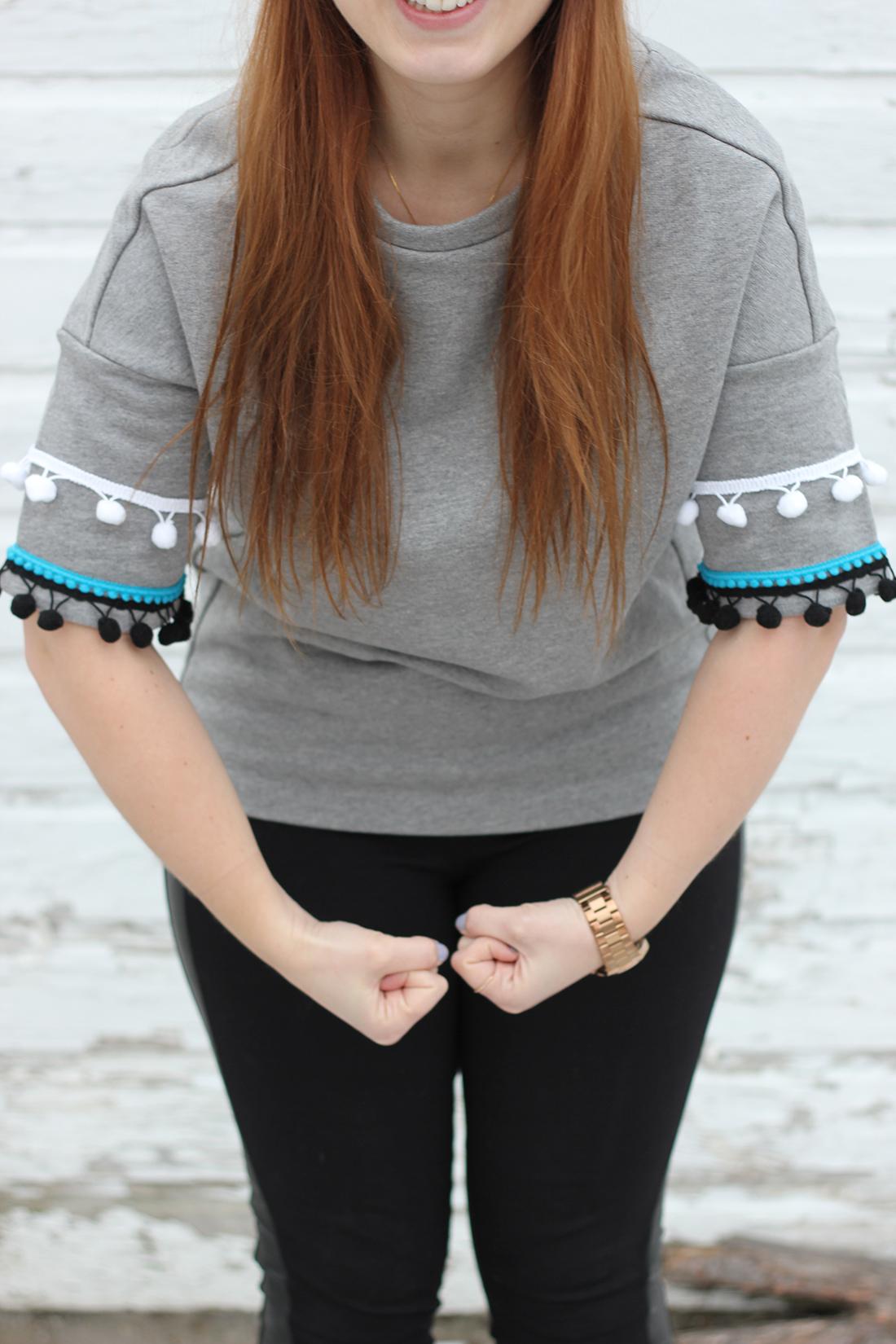 diy-pom-pom-sweatshirt-2
