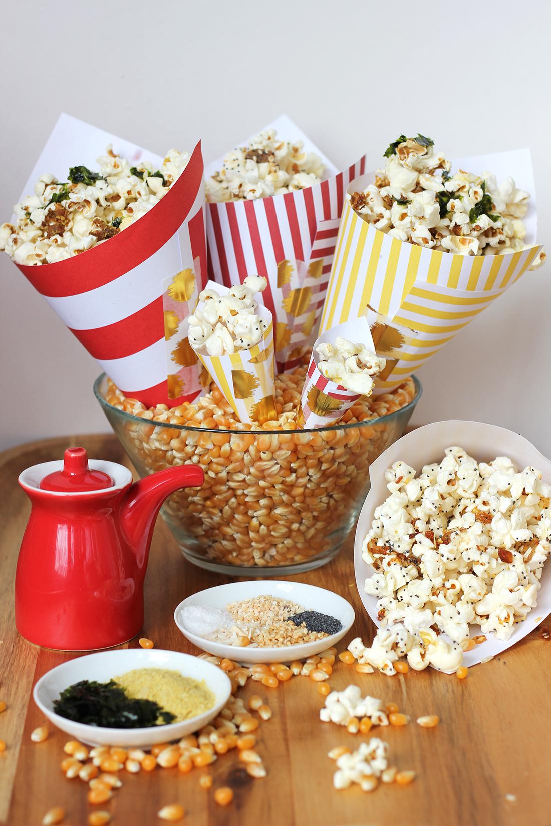 oscars-everything-bagel-popcorn-1