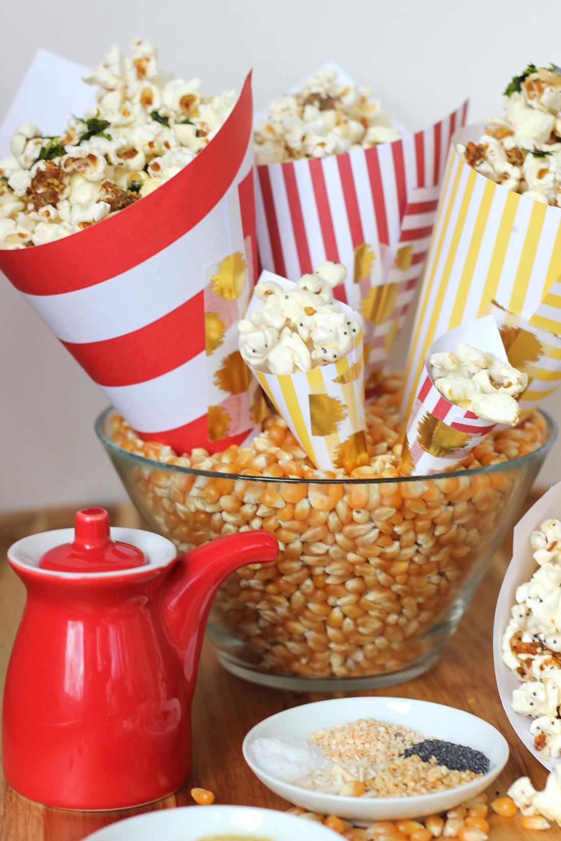 oscars-everything-bagel-popcorn-6