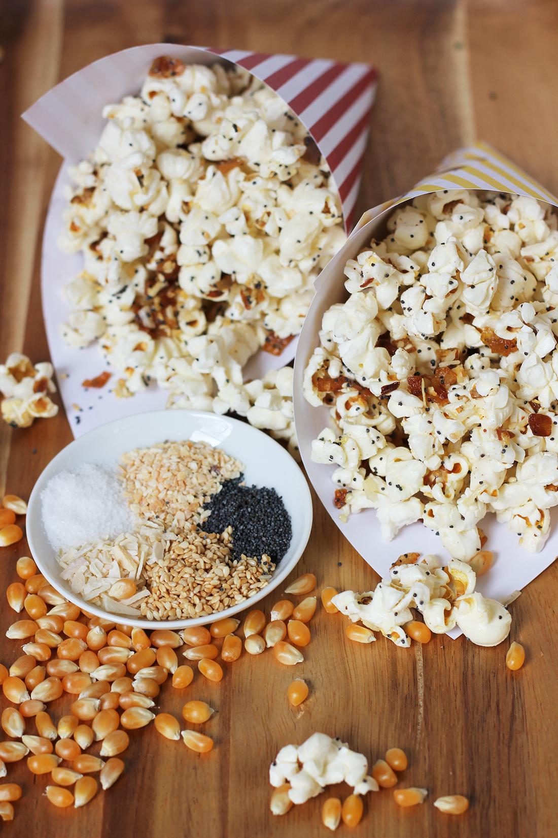 oscars-everything-bagel-popcorn-8