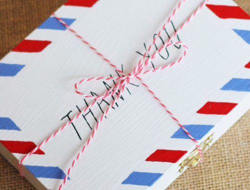 thank-a-mailman-day-diy-project-9