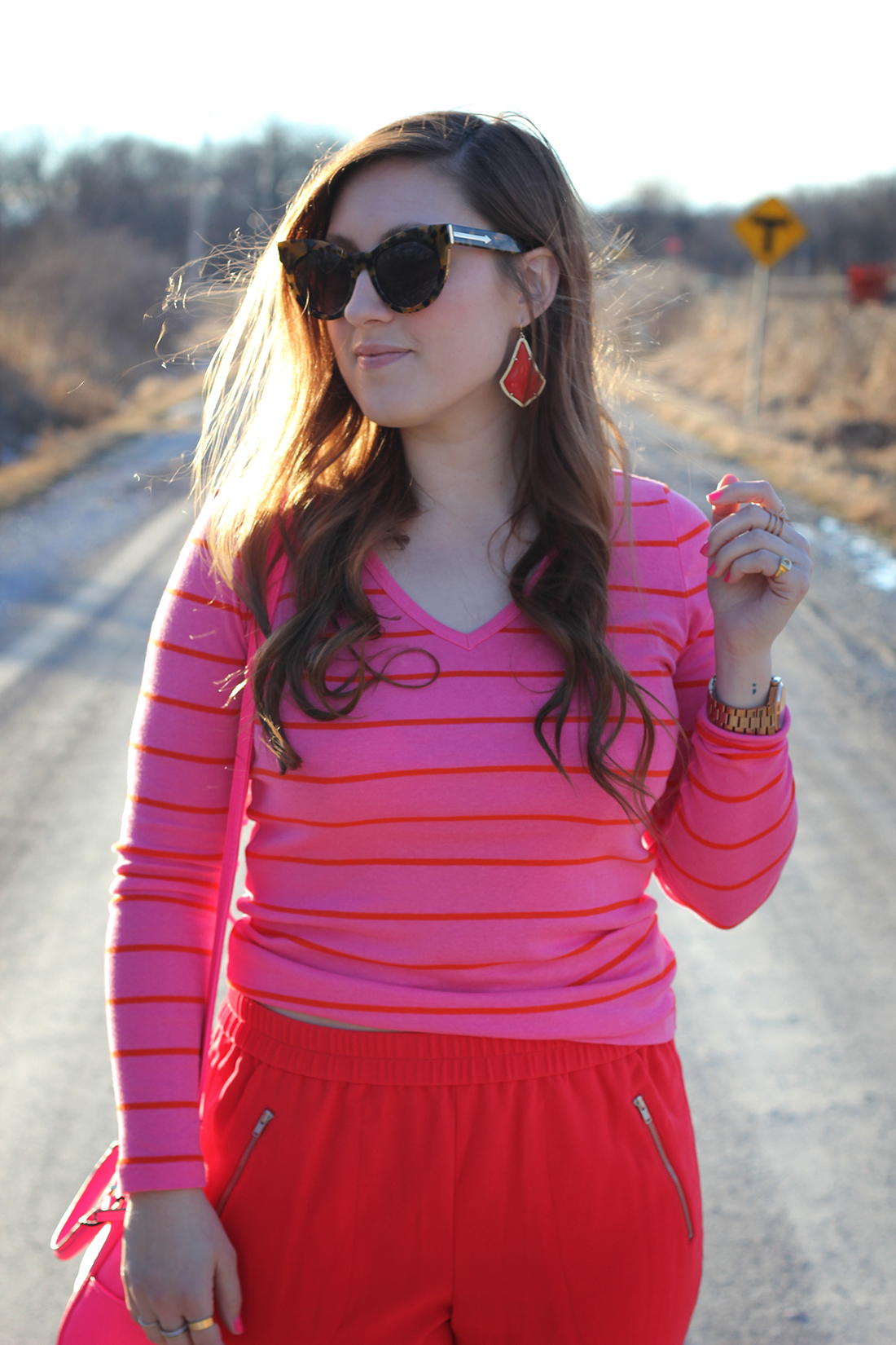 valentines-day-red-and-pink-outfit-1