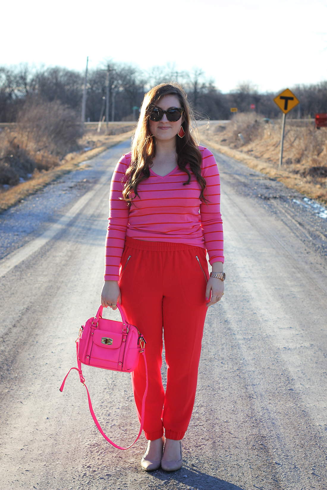 valentines-day-red-and-pink-outfit-2