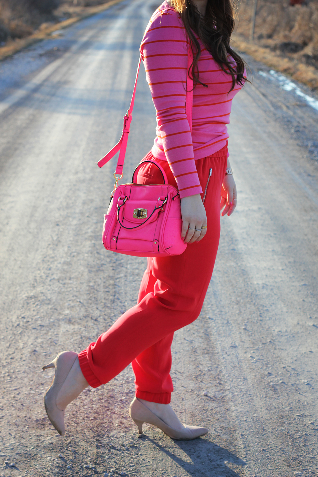 valentines-day-red-and-pink-outfit-3