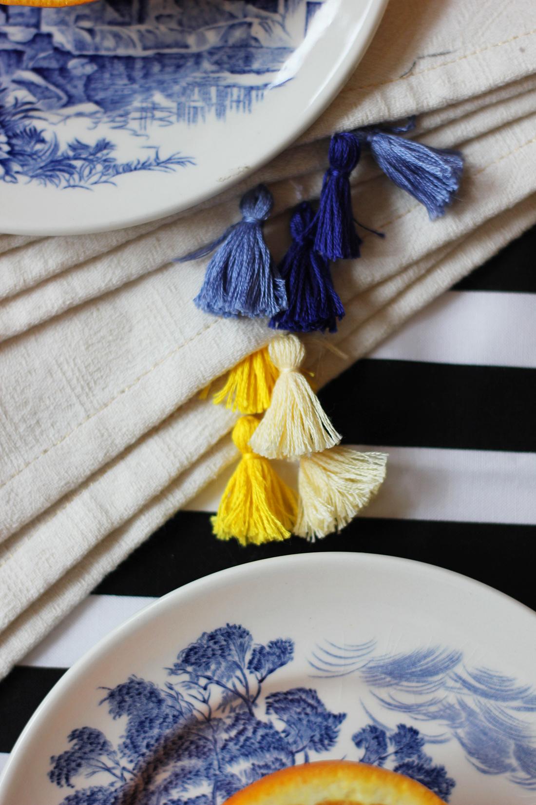 diy-tassel-napkins-1