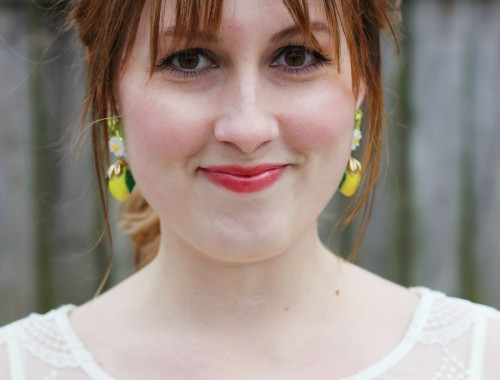 dolce-and-gabbana-lemon-earrings-diy-1
