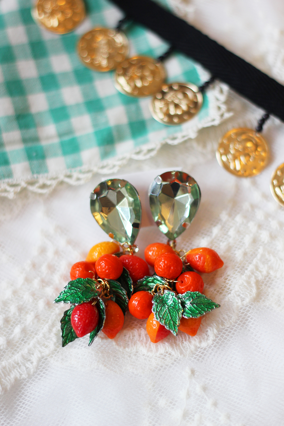 dolce-and-gabbana-lemon-earrings-diy-10