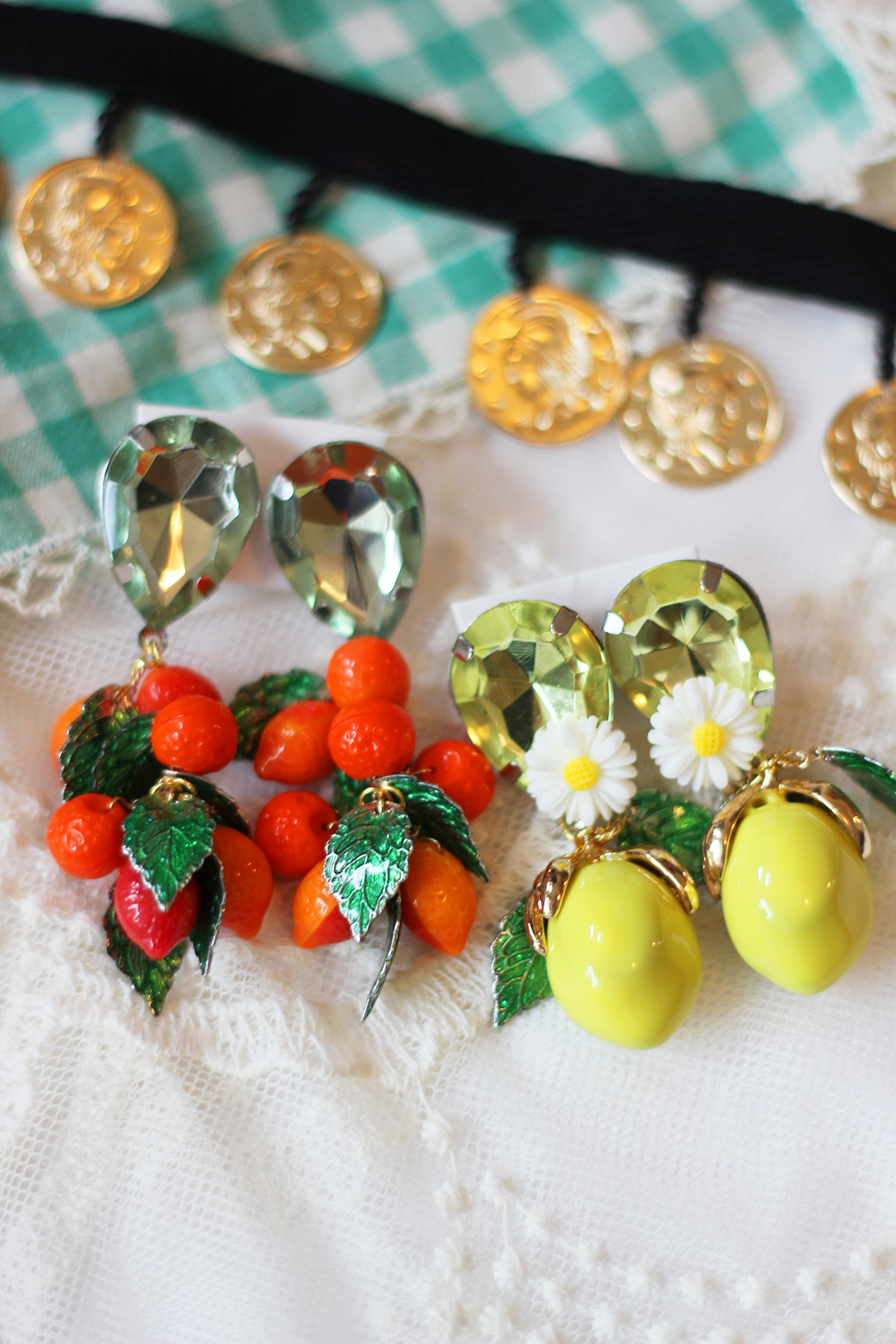 dolce-and-gabbana-lemon-earrings-diy-7