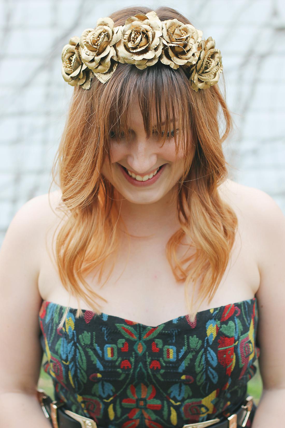 easter-flower-headband-diy-5