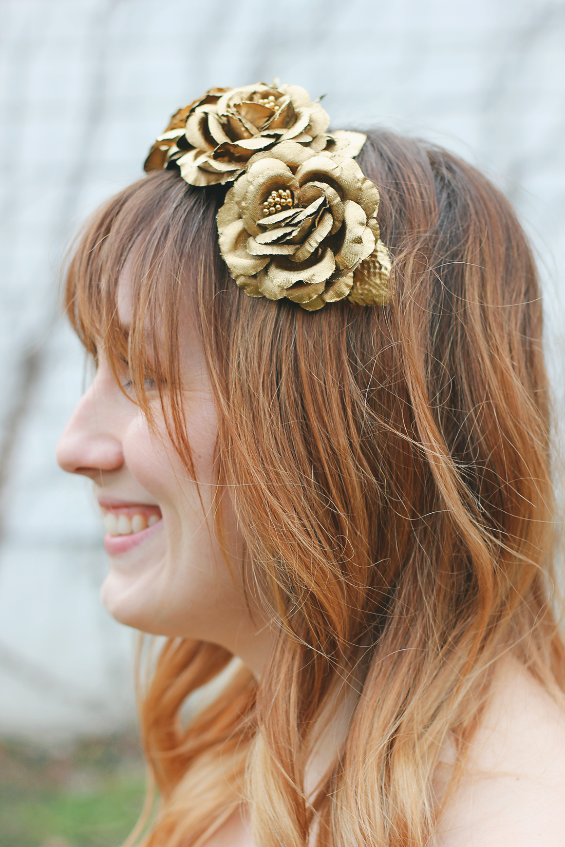 easter-flower-headband-diy-6