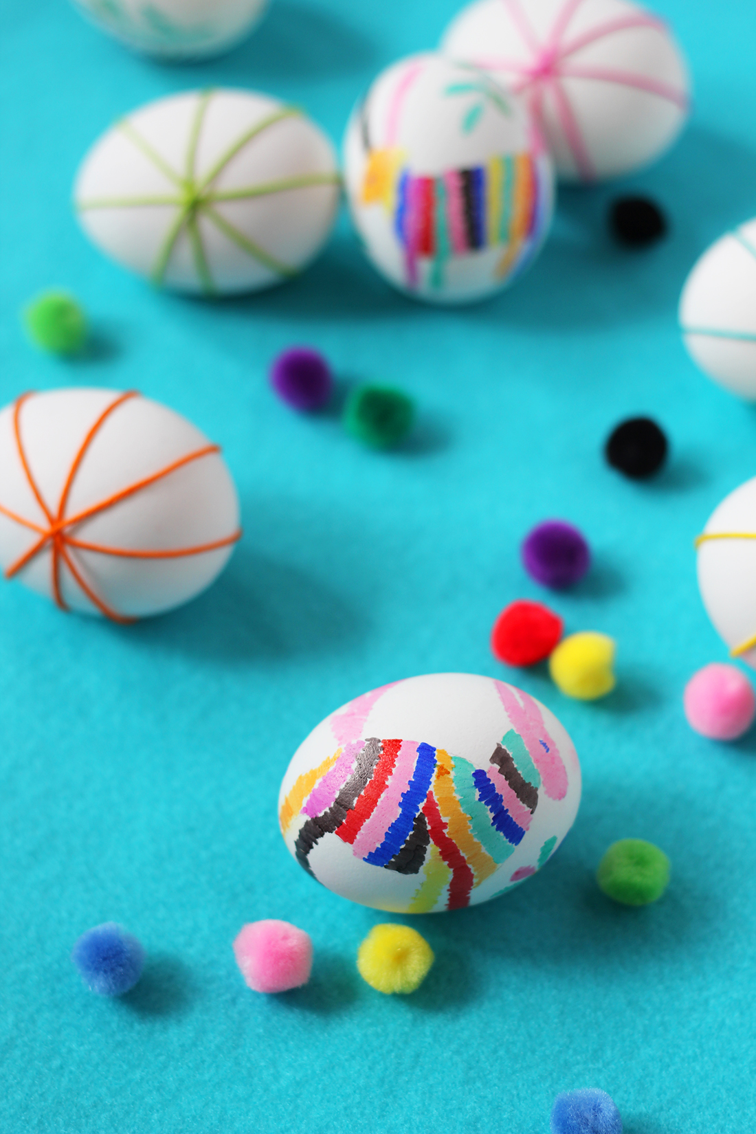 otomi-print-easter-egg-diy-1