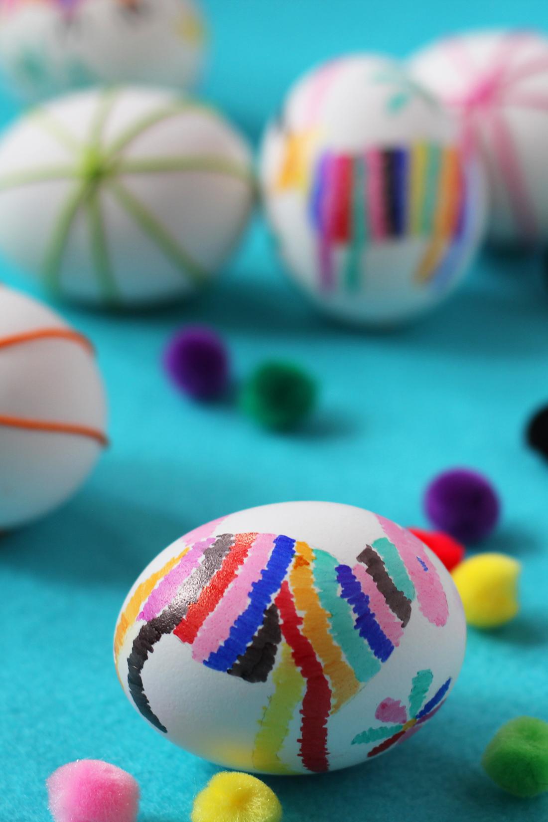 otomi-print-easter-egg-diy-2