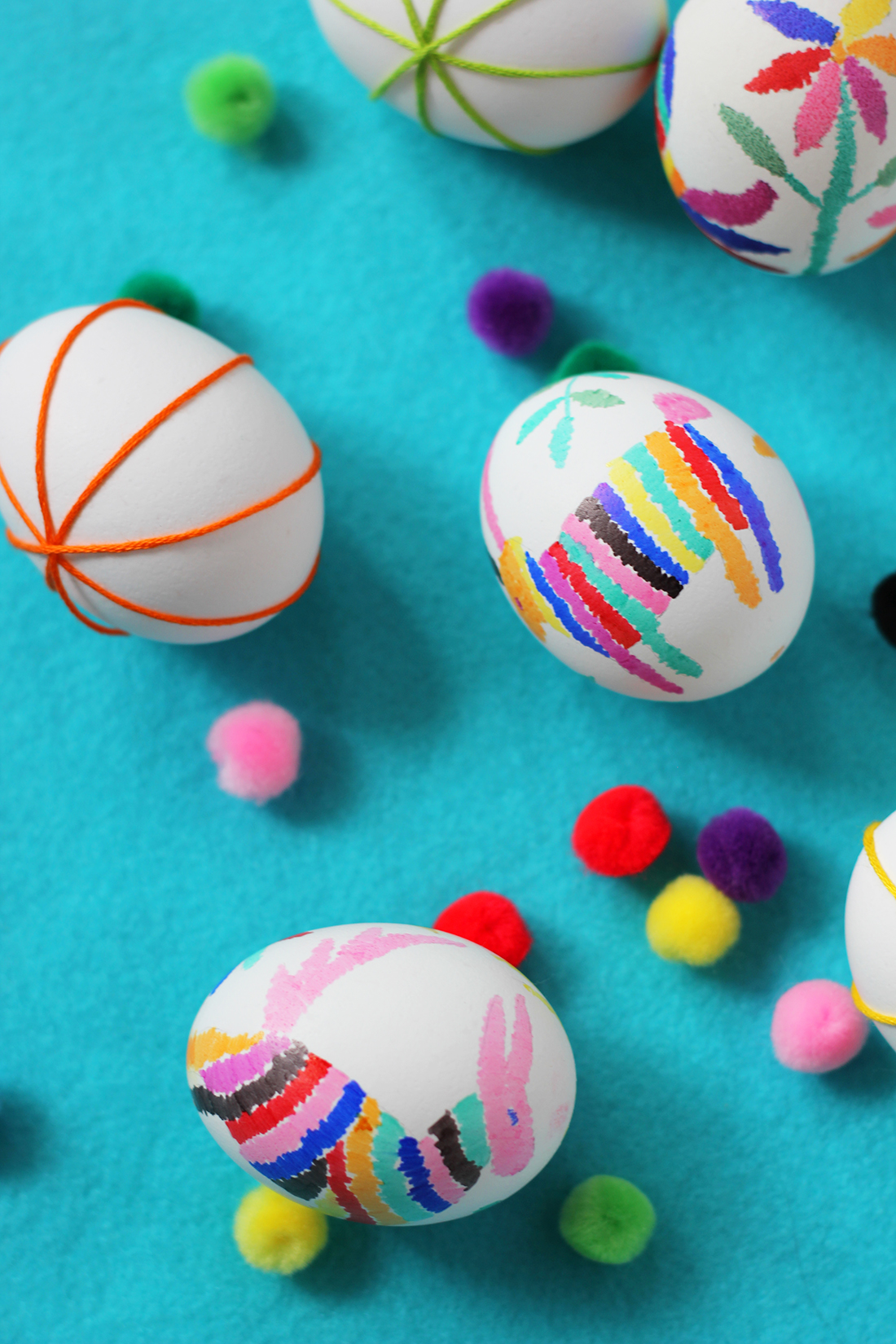 otomi-print-easter-egg-diy-4