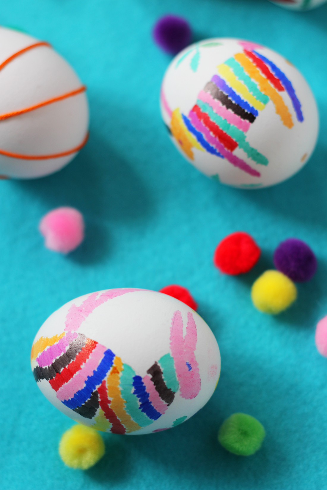 otomi-print-easter-egg-diy-5