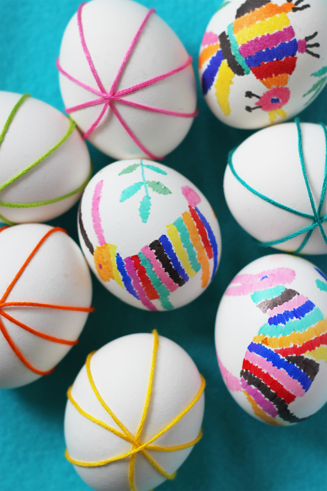 otomi-print-easter-egg-diy-6