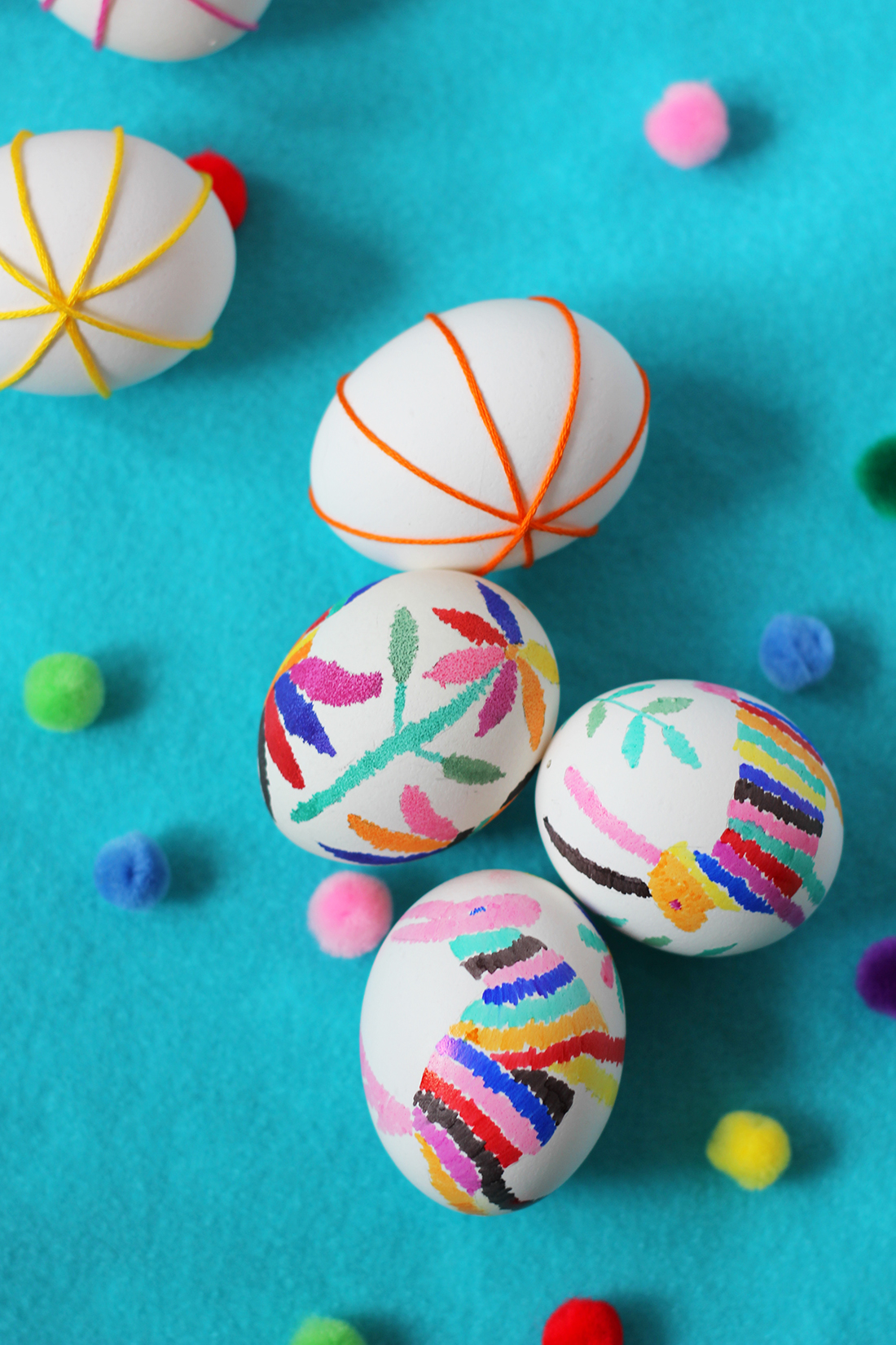 otomi-print-easter-egg-diy-8