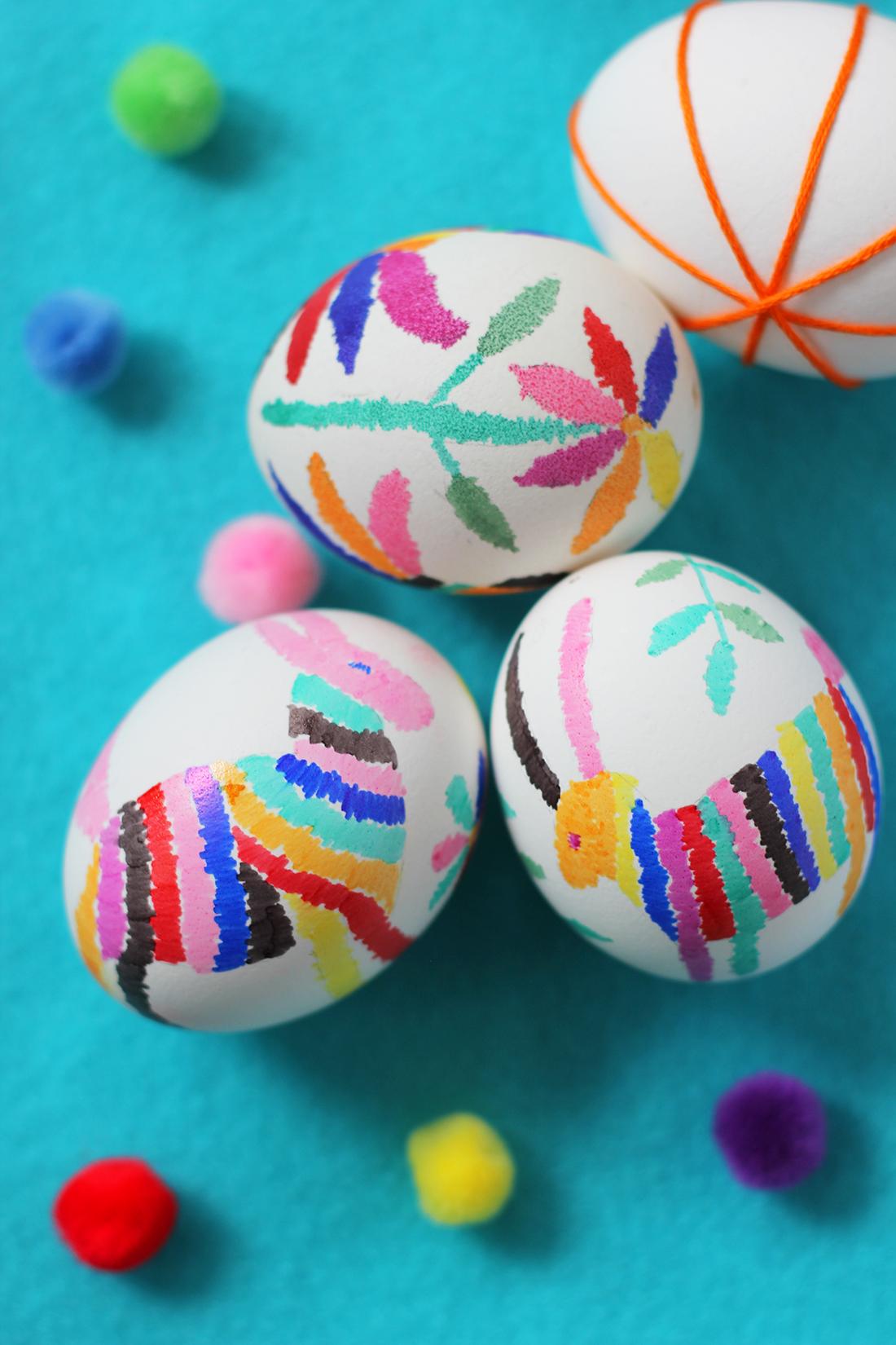 otomi-print-easter-egg-diy-9