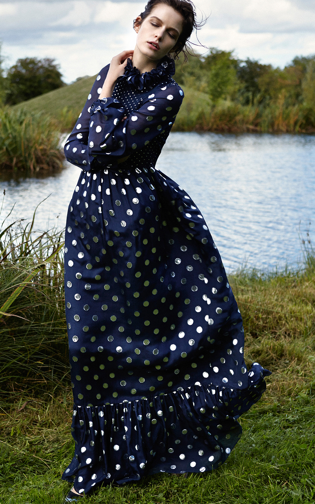 trend-flamenco-polka-dots-1