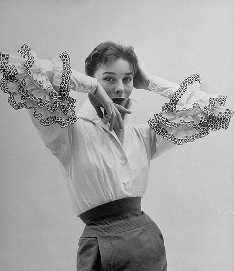 trend-flamenco-polka-dots-10