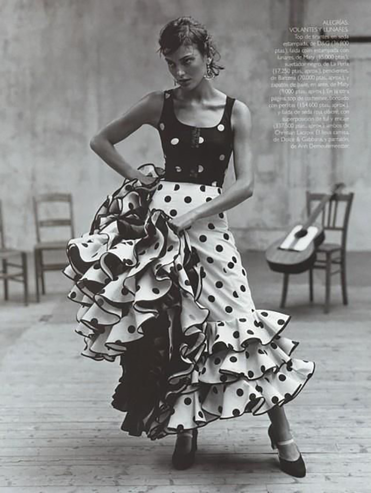 trend-flamenco-polka-dots-11