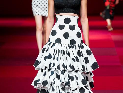 trend-flamenco-polka-dots-12