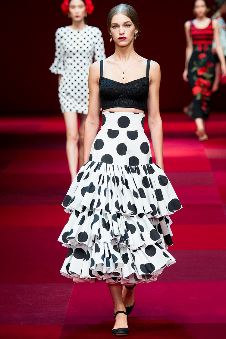 trend-flamenco-polka-dots-12
