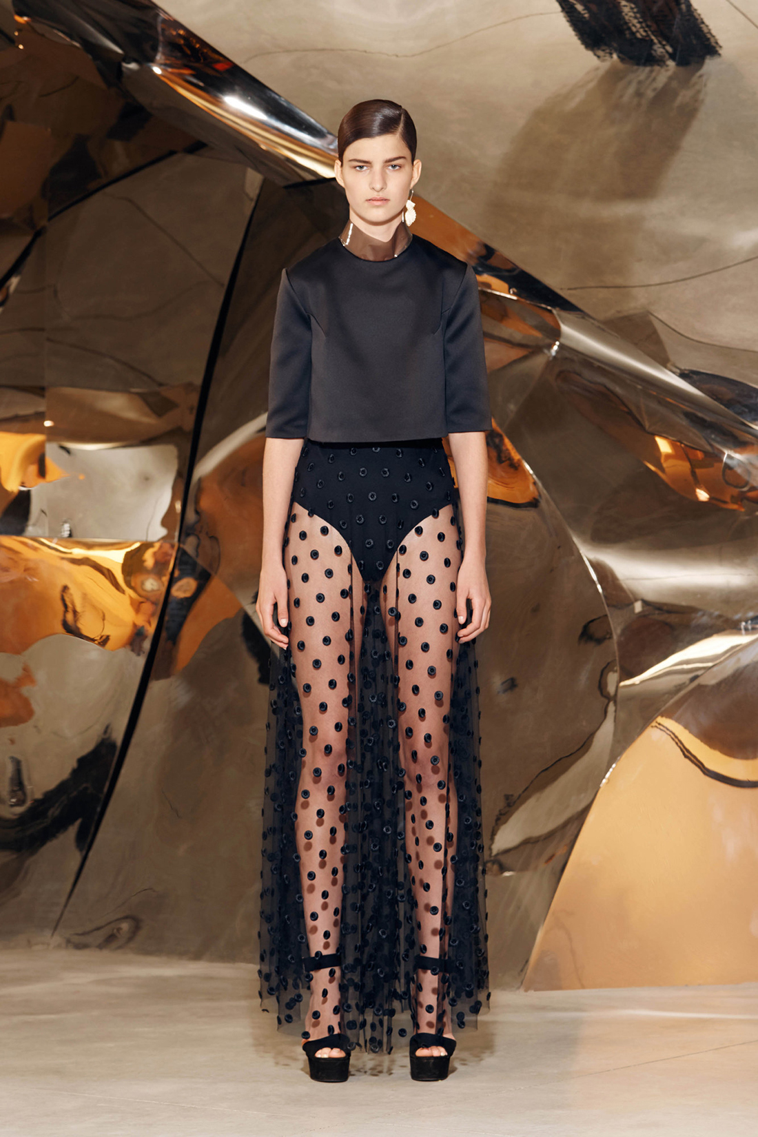 trend-flamenco-polka-dots-13