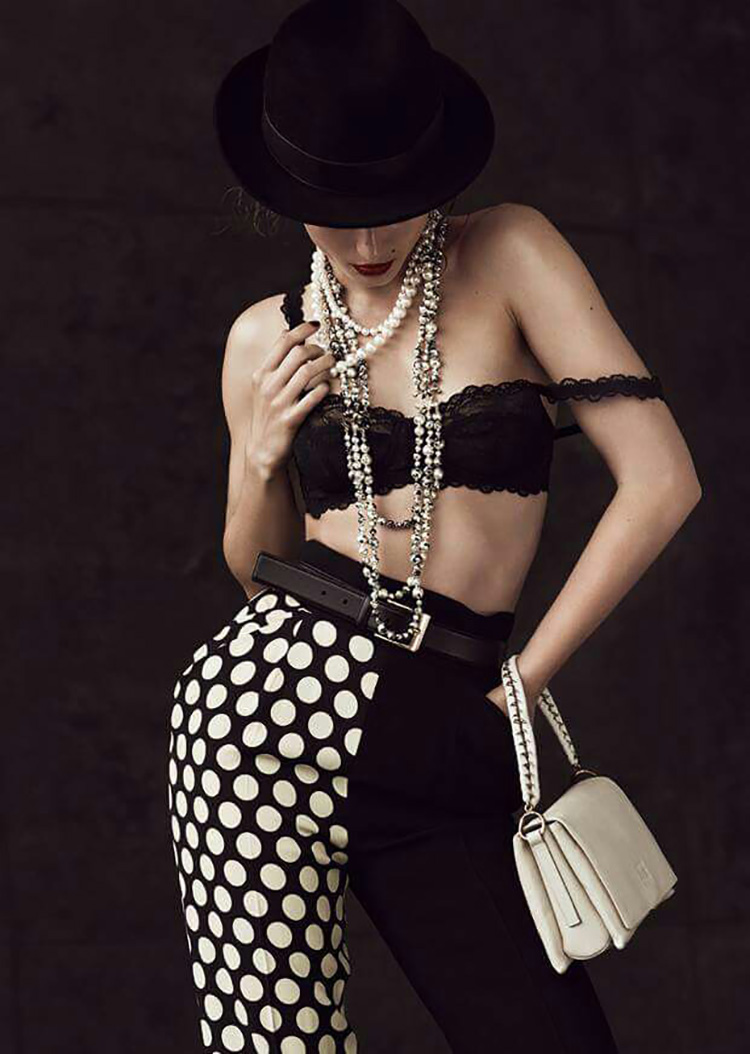 trend-flamenco-polka-dots-16