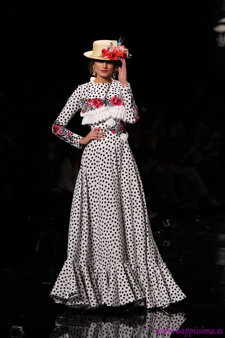 trend-flamenco-polka-dots-19