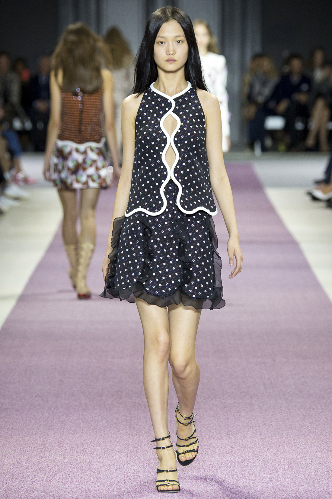 trend-flamenco-polka-dots-20