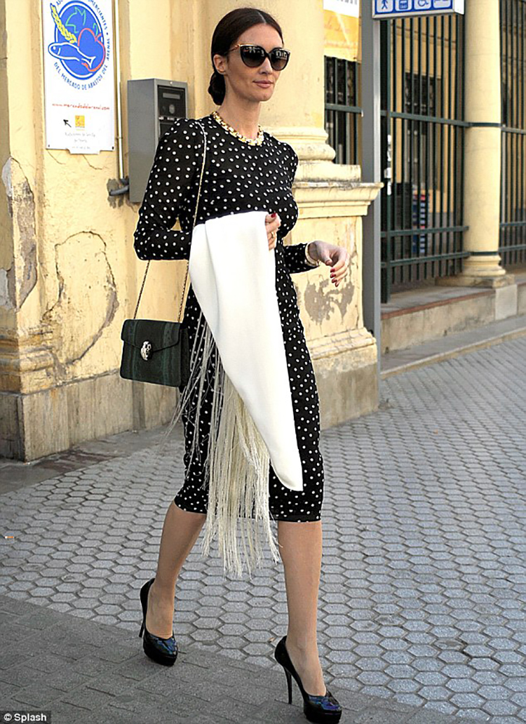 trend-flamenco-polka-dots-32