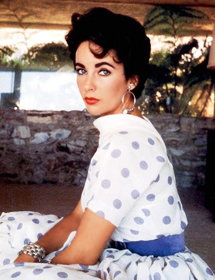 trend-flamenco-polka-dots-33