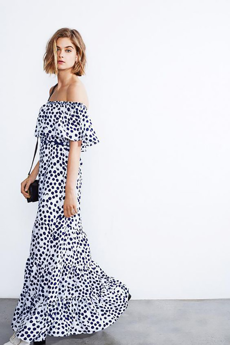 trend-flamenco-polka-dots-35