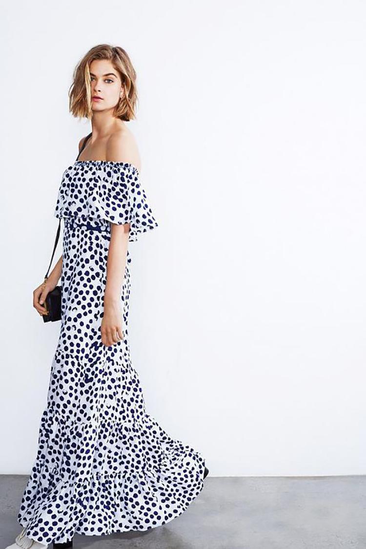 trend-flamenco-polka-dots-35