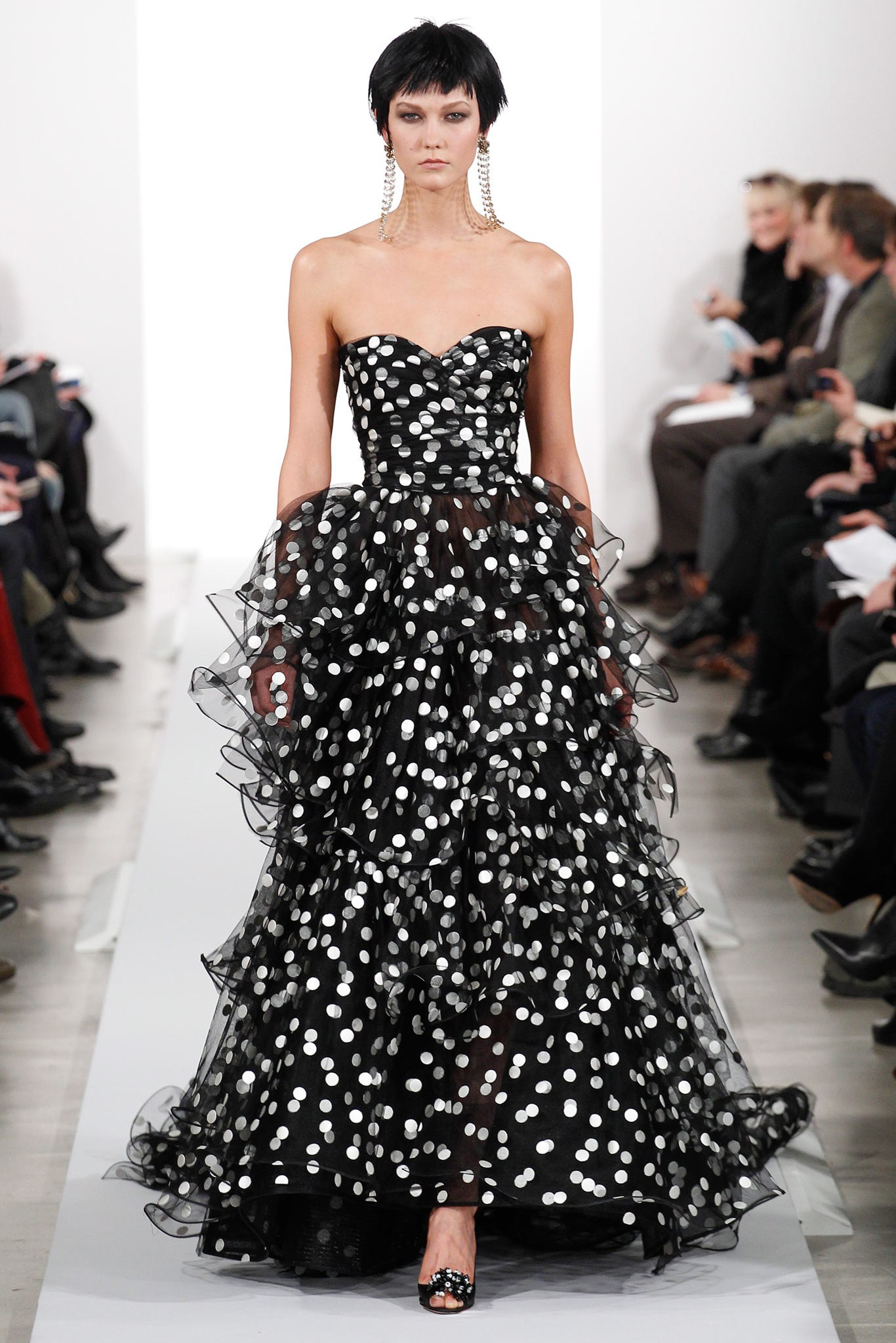 trend-flamenco-polka-dots-55