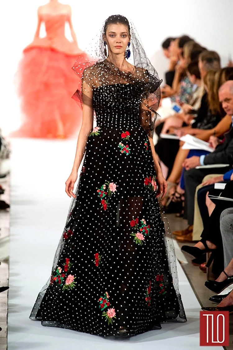 trend-flamenco-polka-dots-7