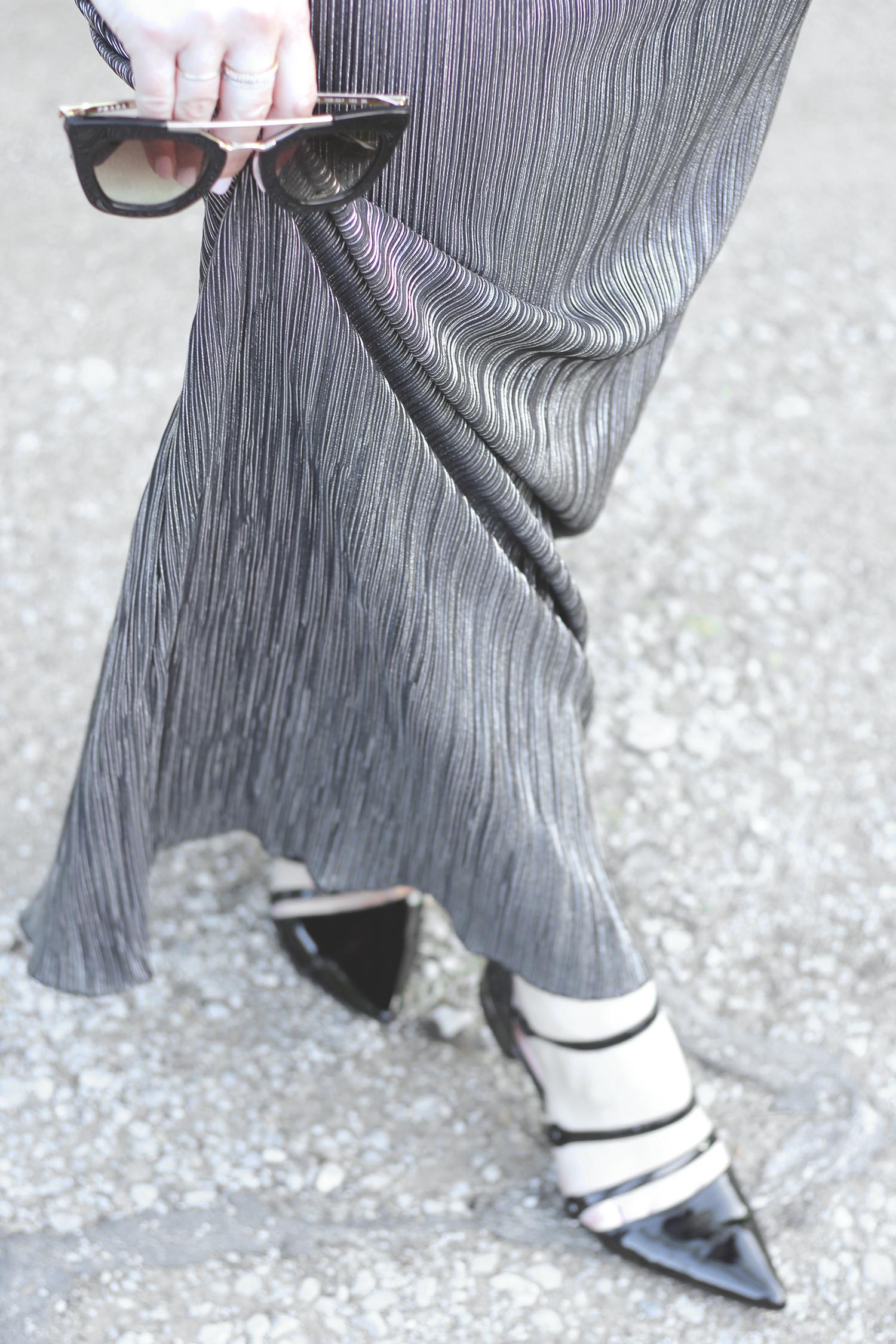 saint-laurent-dupe-outfit-10