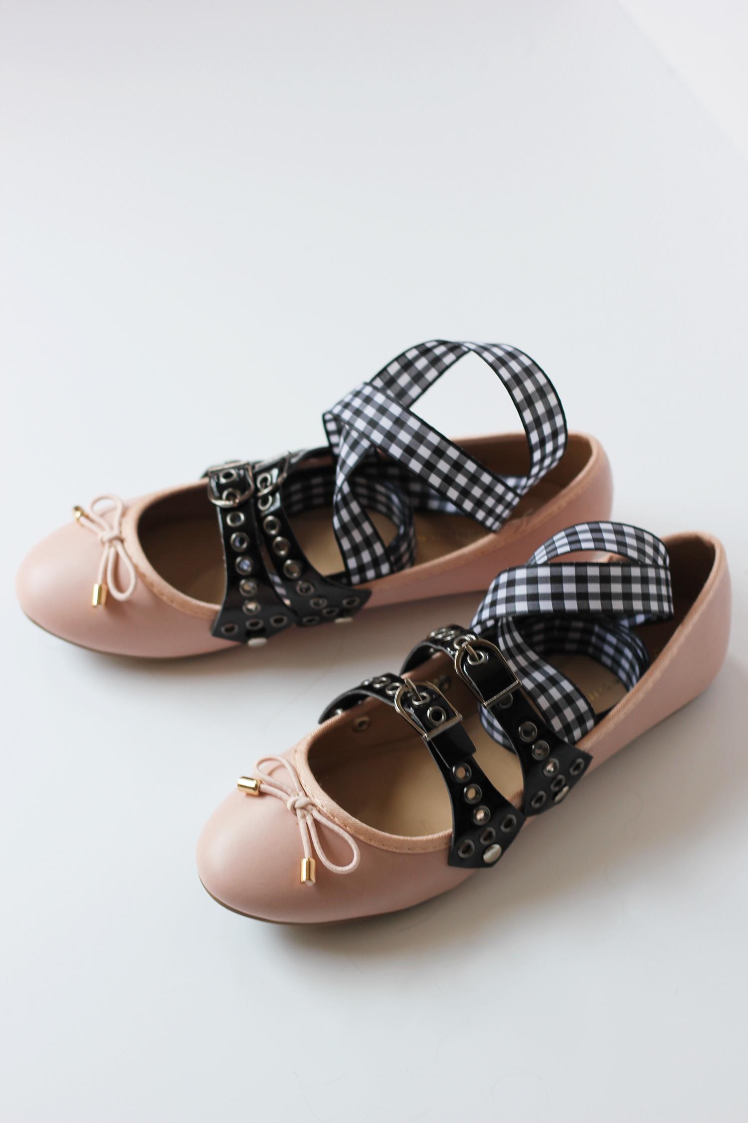 diy-discount-miu-miu-ribbon-ballet-flats-12