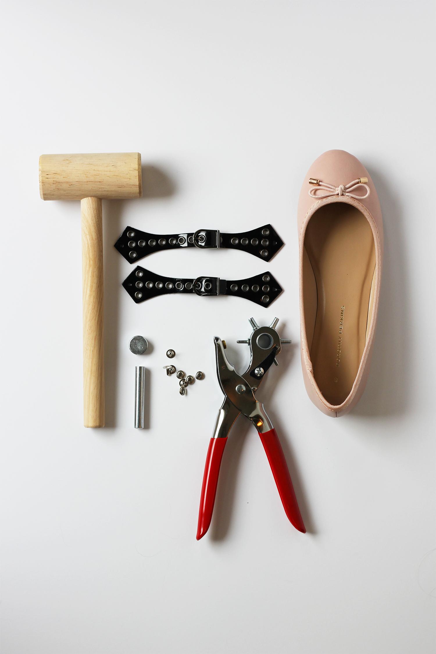 diy-discount-miu-miu-ribbon-ballet-flats-70