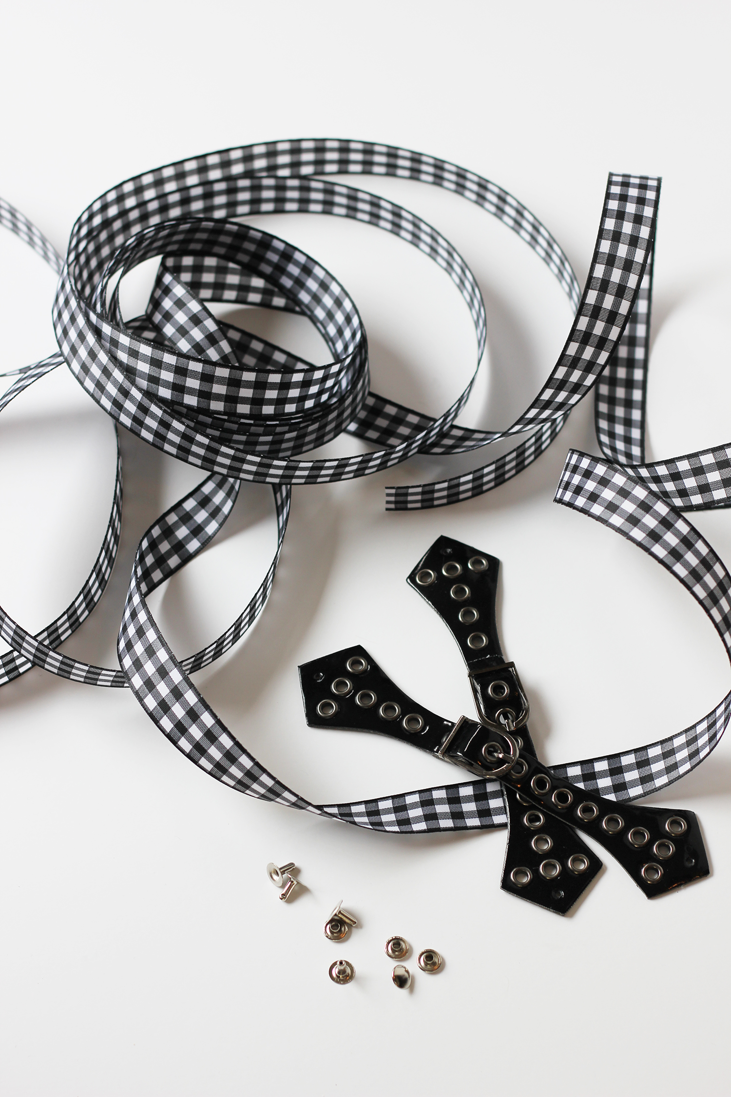 diy-discount-miu-miu-ribbon-ballet-flats-9