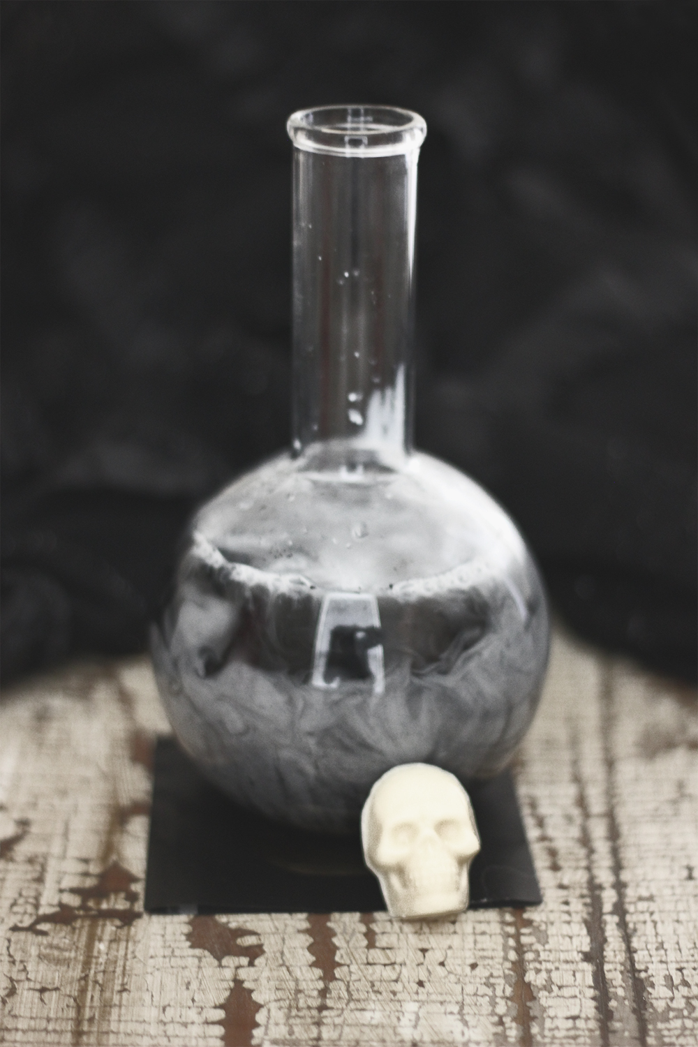 halloween-white-russian-recipe-1