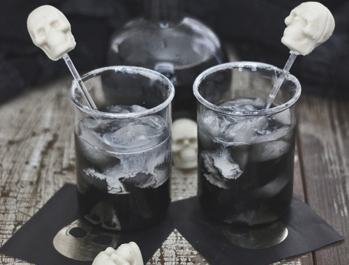 halloween-white-russian-recipe-5