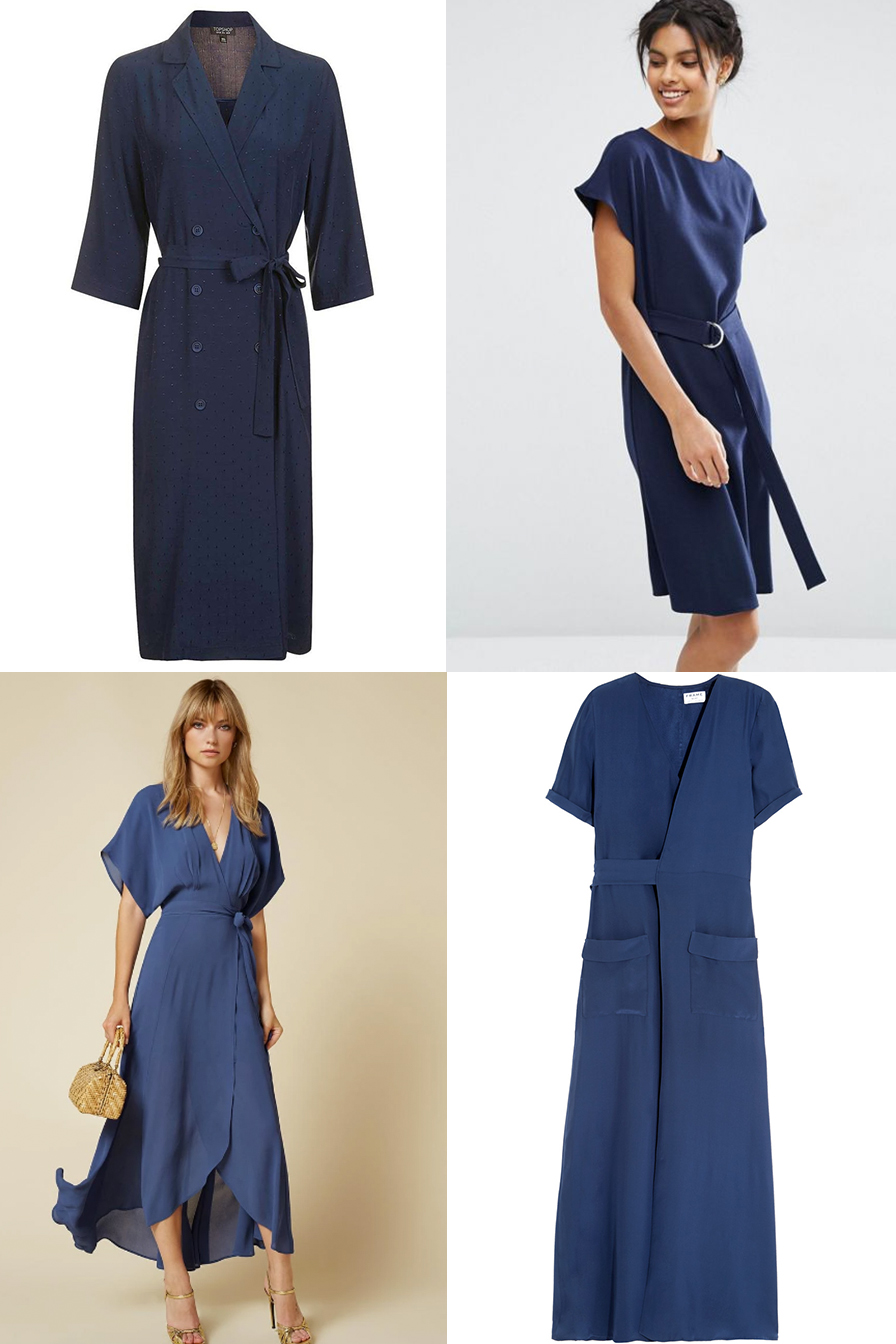 rory-navy-wrap-dress