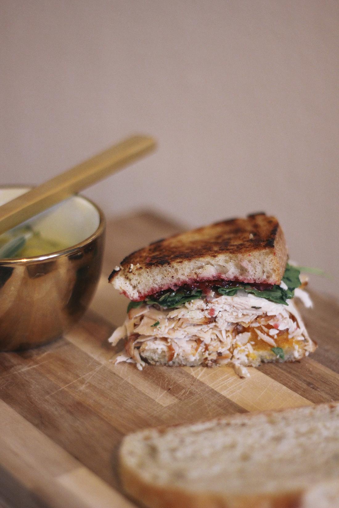 butternut-squash-turkey-sandwich-cranberry-sauce-3