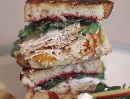 butternut-squash-turkey-sandwich-cranberry-sauce-4