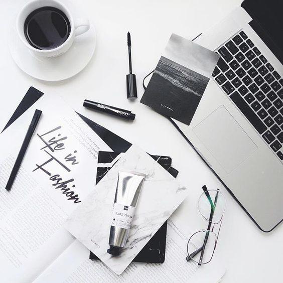 blogging-resolution